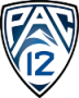 Conference 2 - Div 1 - Pac 12