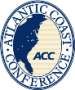 Conference 2 - Div 2 - ACC