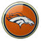 North Forty Broncos